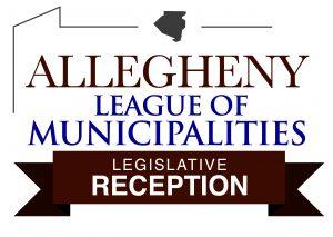 logo_legislative-2