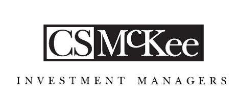 CS McKee black and white.jpg