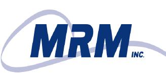 MRM 2