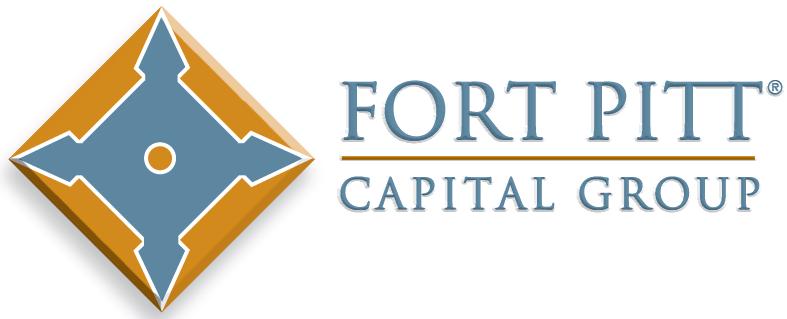 Fort Pitt Capital